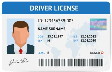 Driving In The Philippines With A Foreign Driver License
